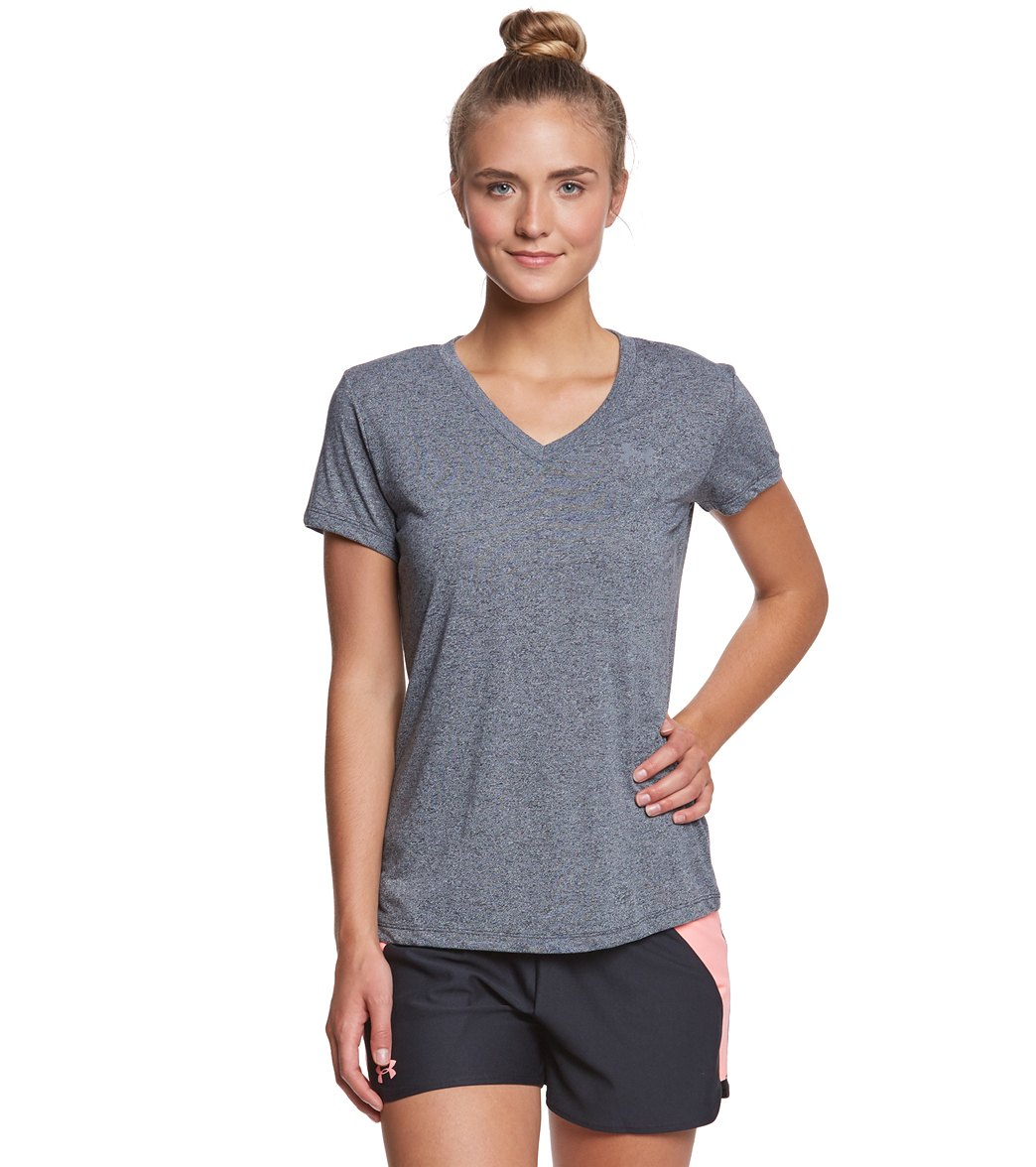 Under Armour Womens Threadborne Train Twist