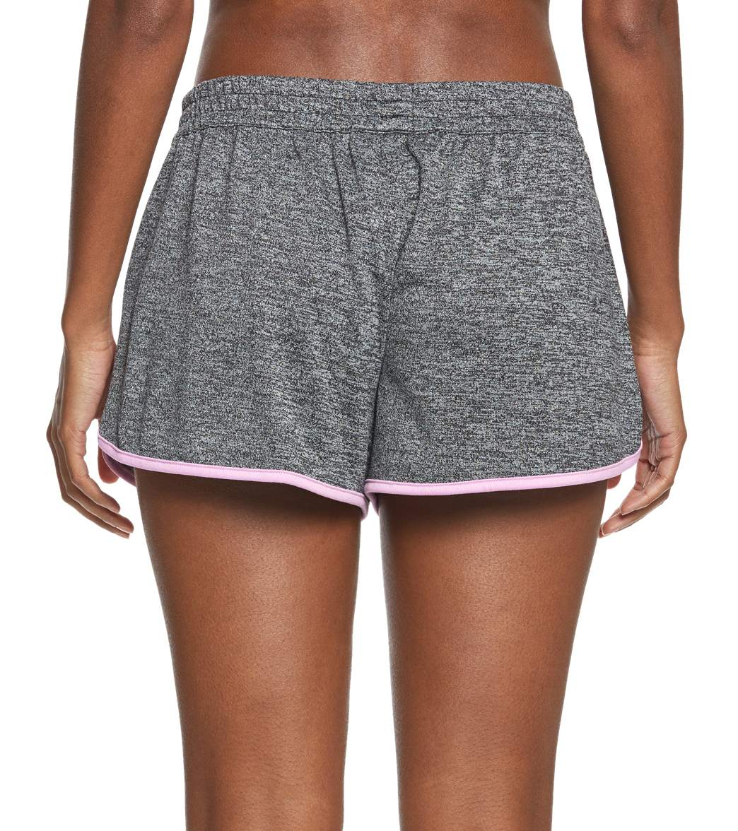 hot sale online 7ca21 1c60e Under Armour Women s Tech Short 2.0 Twist at SwimOutlet.com