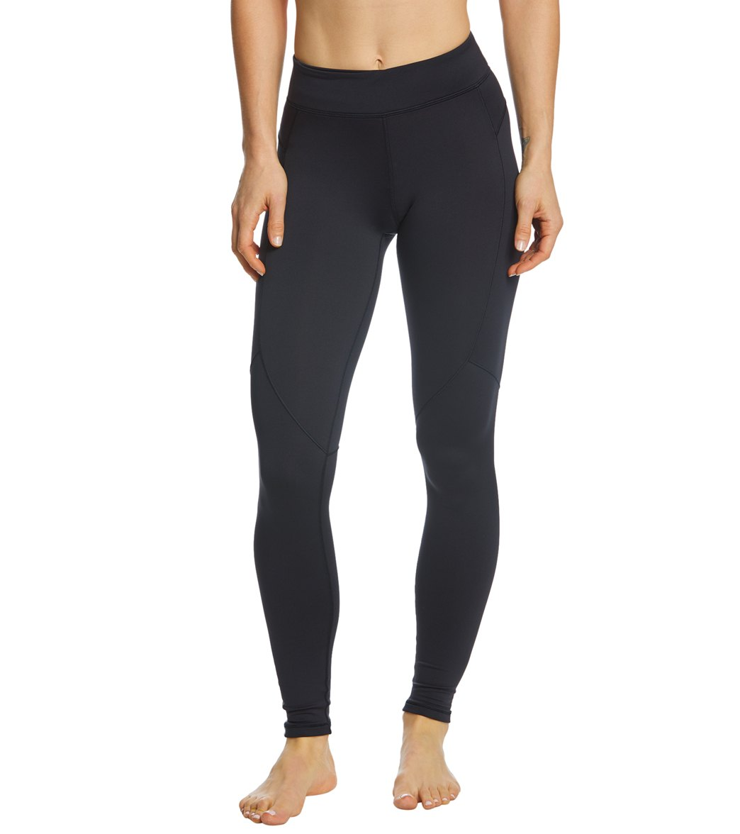 4bc2cf86c9 Under Armour Women's UA CG Armour Graphic Legging at SwimOutlet.com - Free  Shipping