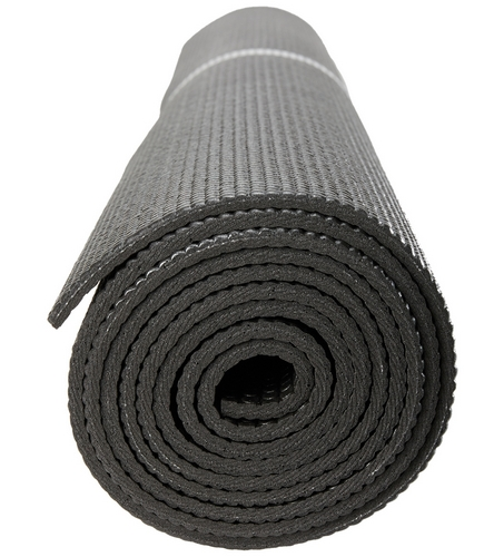 Everyday Yoga Premium Yoga Mat