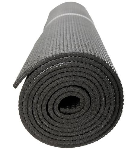 Everyday Yoga Premium Yoga Mat