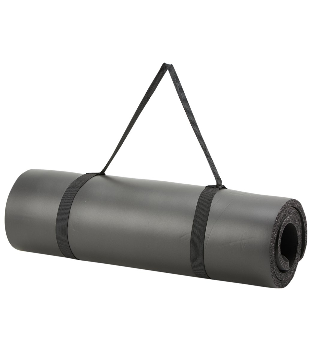 Sporti Exercise Mat At Swimoutlet Com