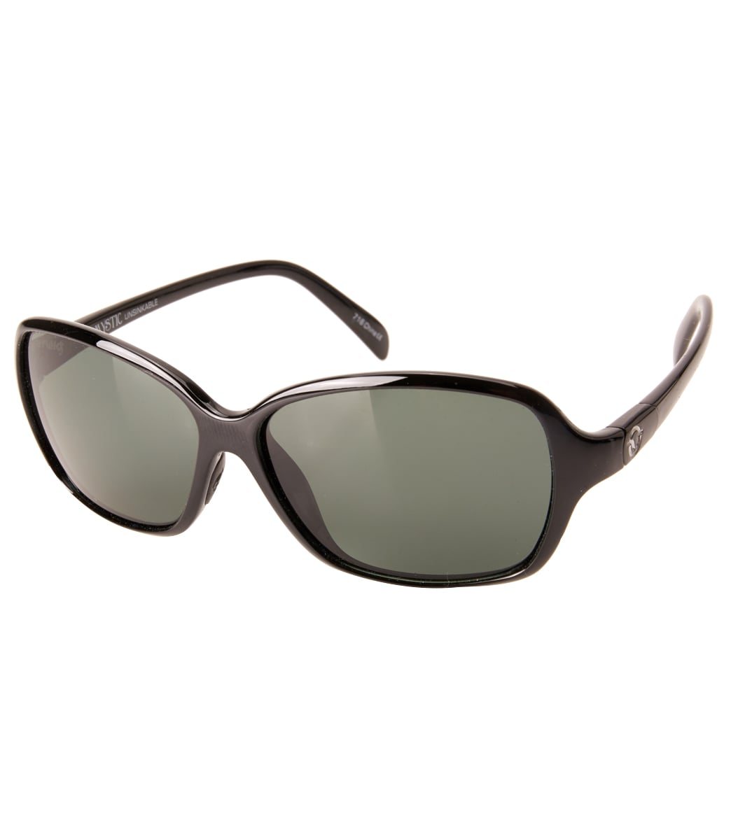 7601888cee5 Unsinkable Polarized Mystic Unsinkable Polarized Floating Sunglasses at  SwimOutlet.com - Free Shipping