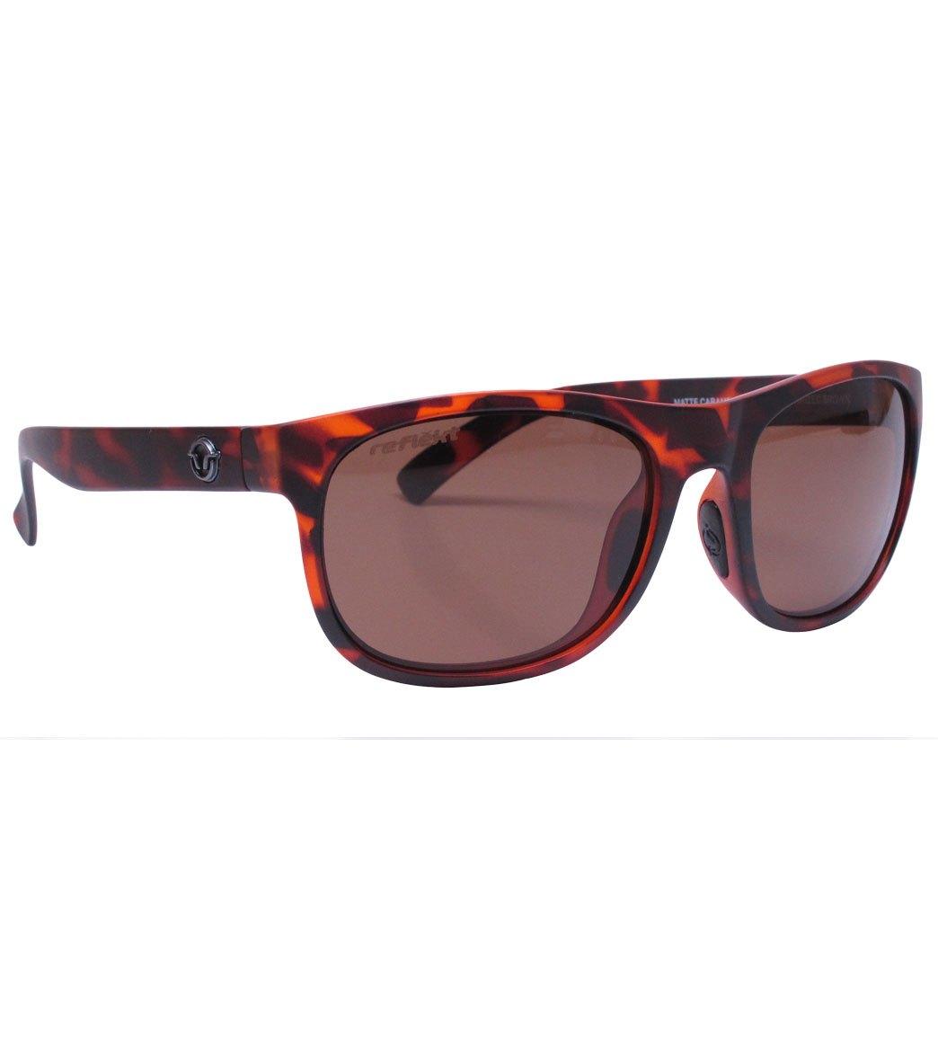 902cfacbe11 Unsinkable Polarized Nomad Unsinkable Polarized Floating Sunglasses at  SwimOutlet.com - Free Shipping