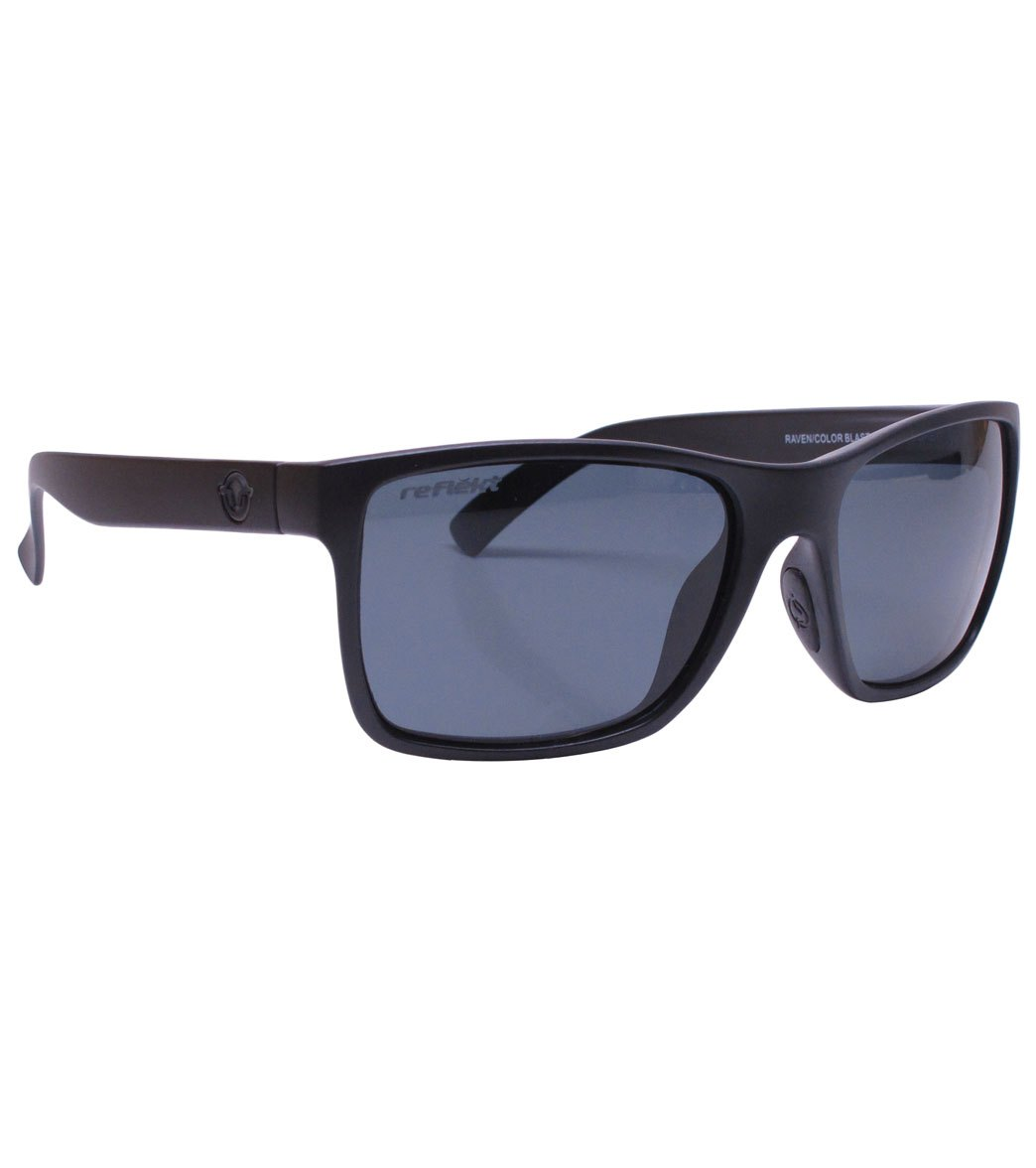 8ed0d7d1fe Unsinkable Polarized Mariner Unsinkable Polarized Floating Sunglasses at  SwimOutlet.com - Free Shipping
