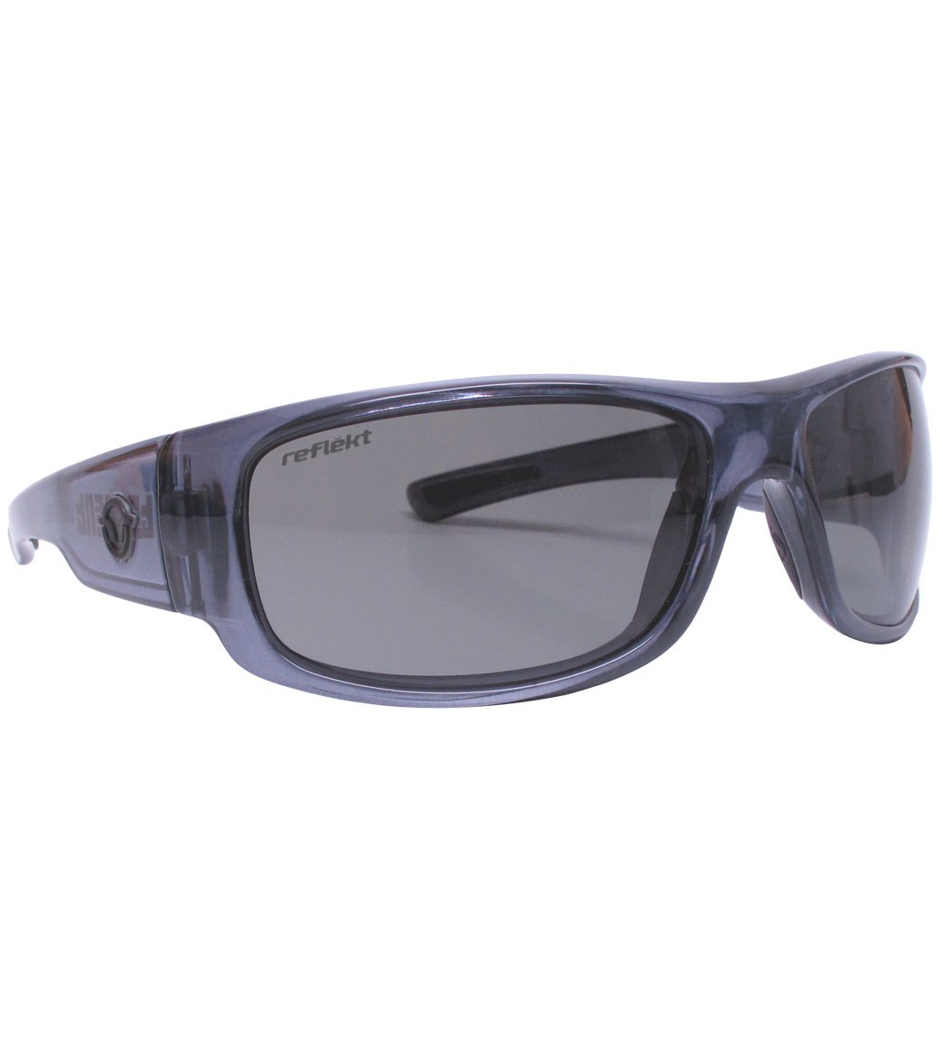 b5c8aef9d6c Unsinkable Polarized Torrent Unsinkable Polarized Floating Sunglasses at  SwimOutlet.com - Free Shipping