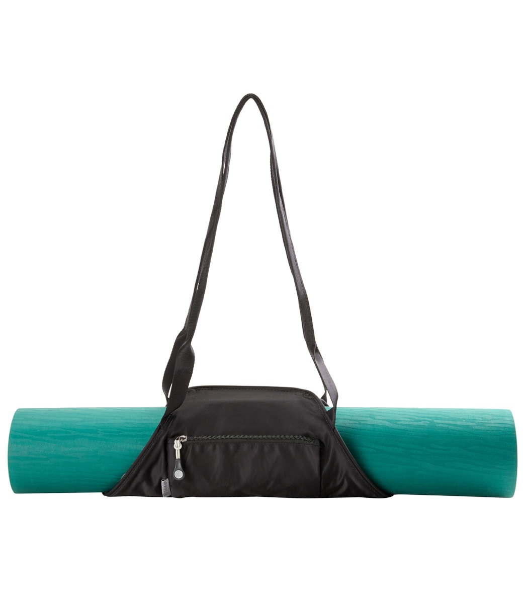 holder era functional pink extreme gym mat ultra apparel s with rush wbag womens yoga women bag