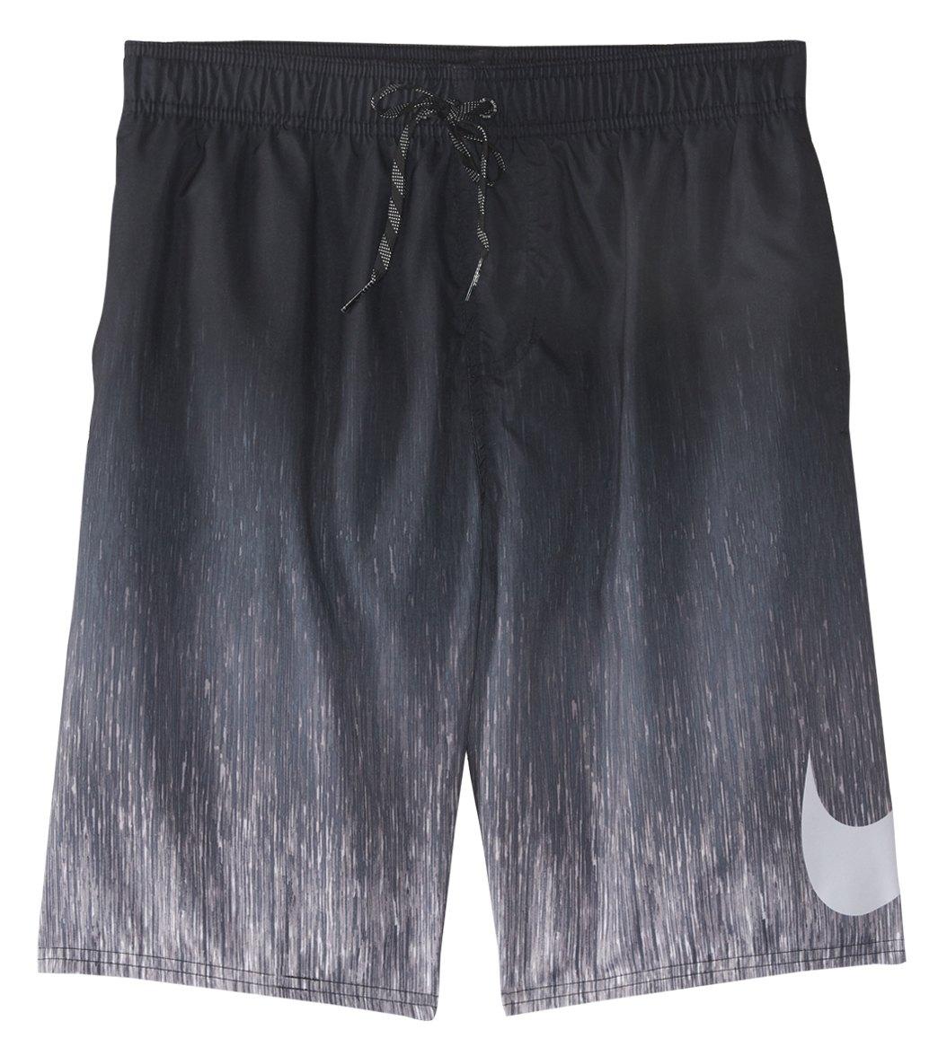 8e9337dde33d1 Nike Men's Breaker 9