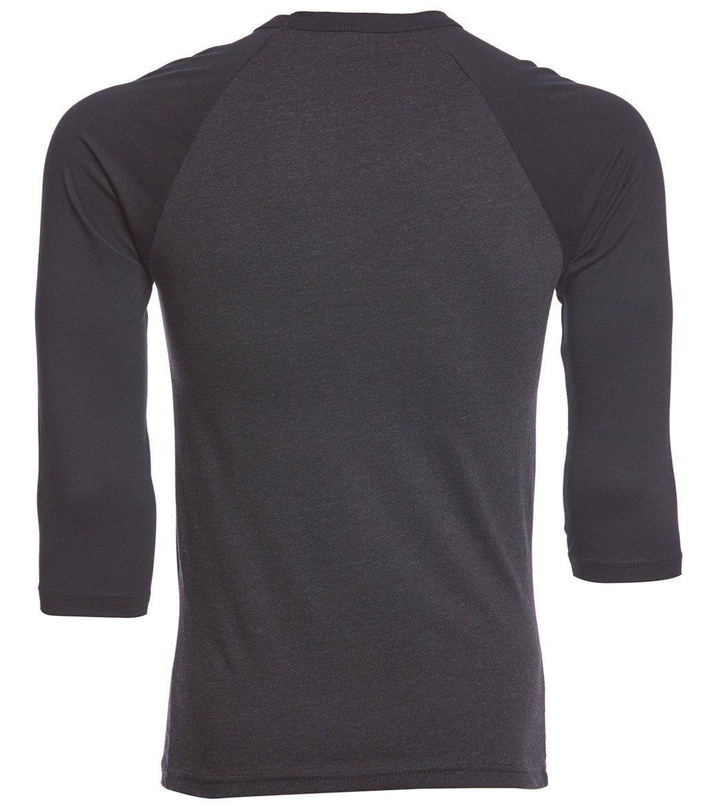 00fe0570656 Men s Shirts · Men s Long Sleeves. Visit Product Page close X. Loading  photo.