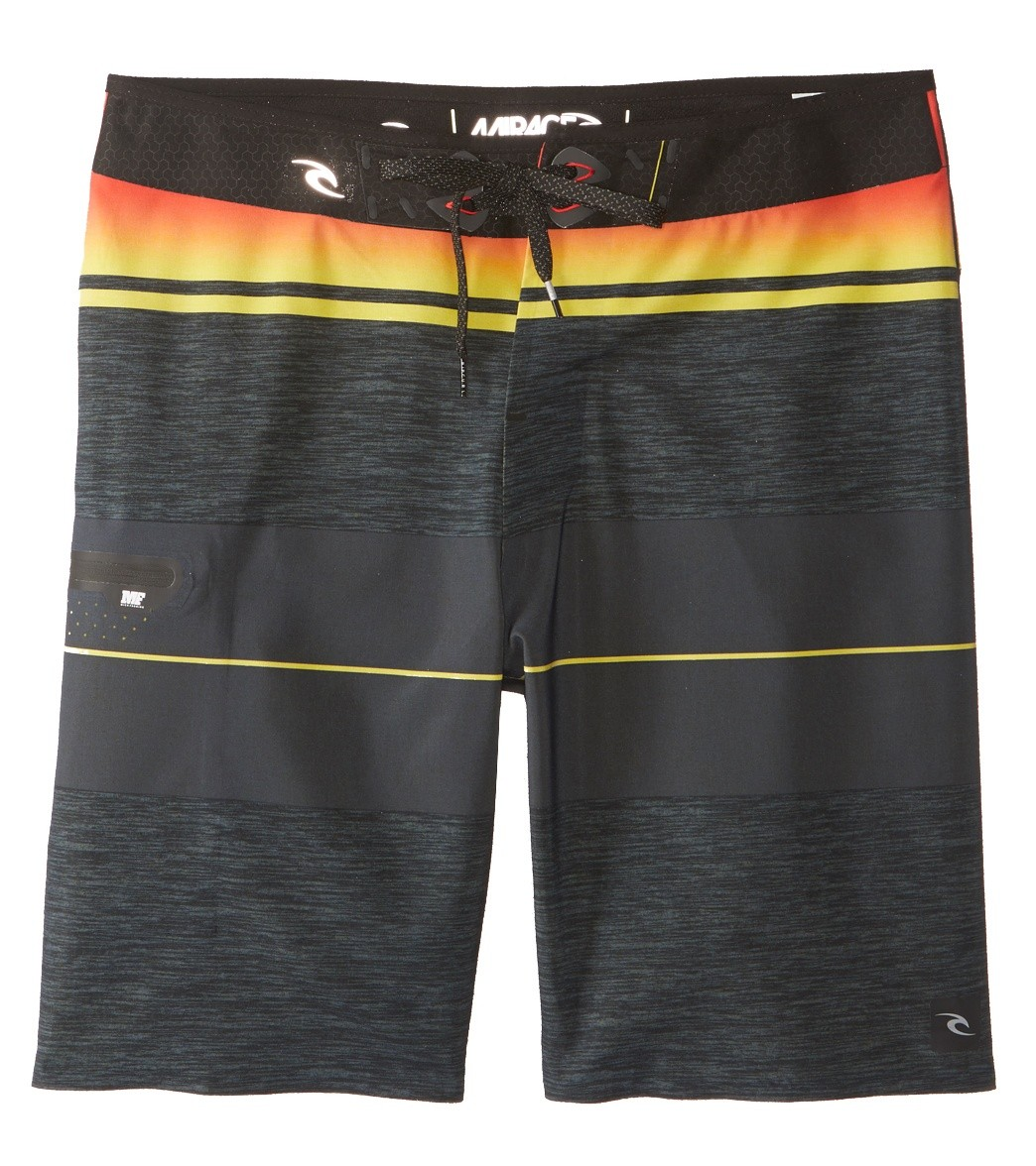 1e73c38694 Rip Curl Men's Mirage MF Eclipse ULT Boardshort at SwimOutlet.com - Free  Shipping