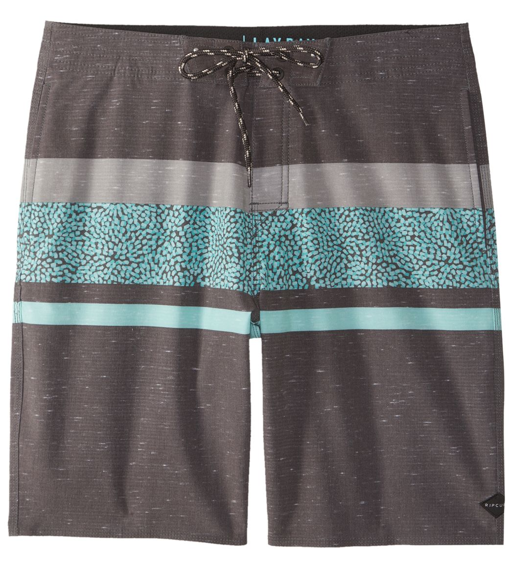 148eb16846 Rip Curl Men's Rapture Fill Layday Boardshort at SwimOutlet.com - Free  Shipping