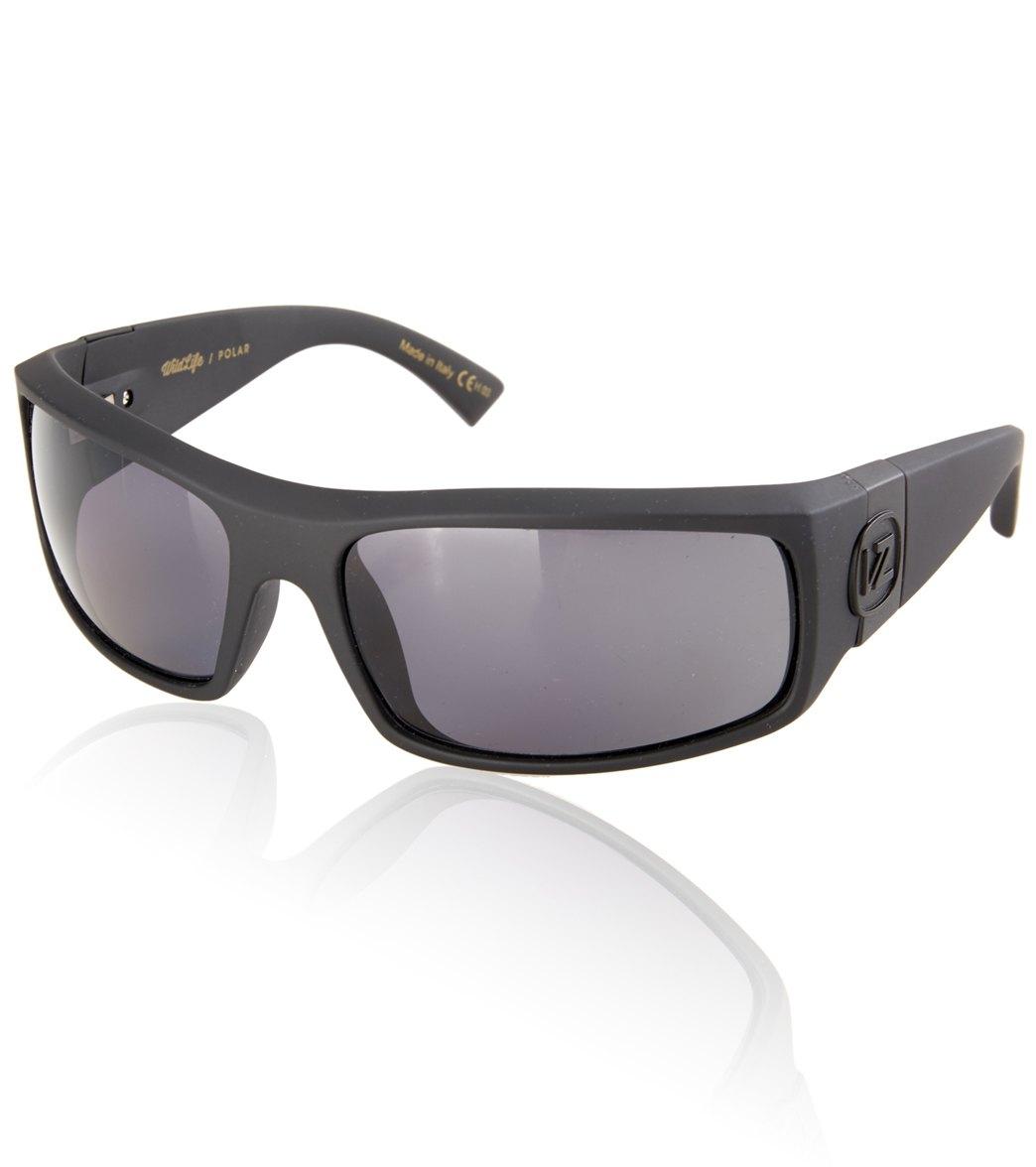 ddde9dbf24 Share. Share on Facebook · Tweet on Twitter · Pin on Pinterest. Visit  Product Page close X. Von Zipper Kickstand Polarized Sunglasses