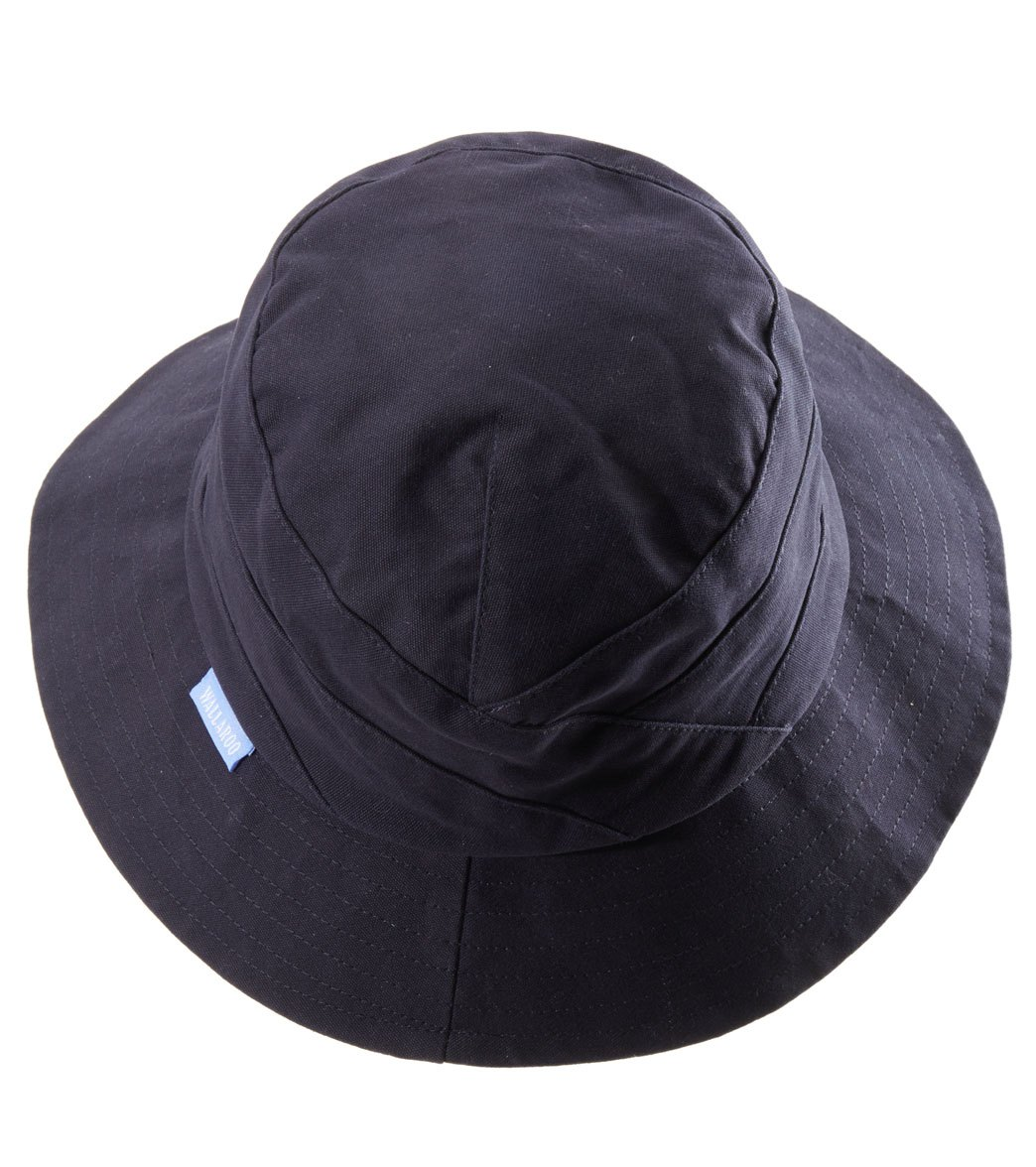 8fae28896f9 Wallaroo Women s Taylor Bucket Hat at SwimOutlet.com