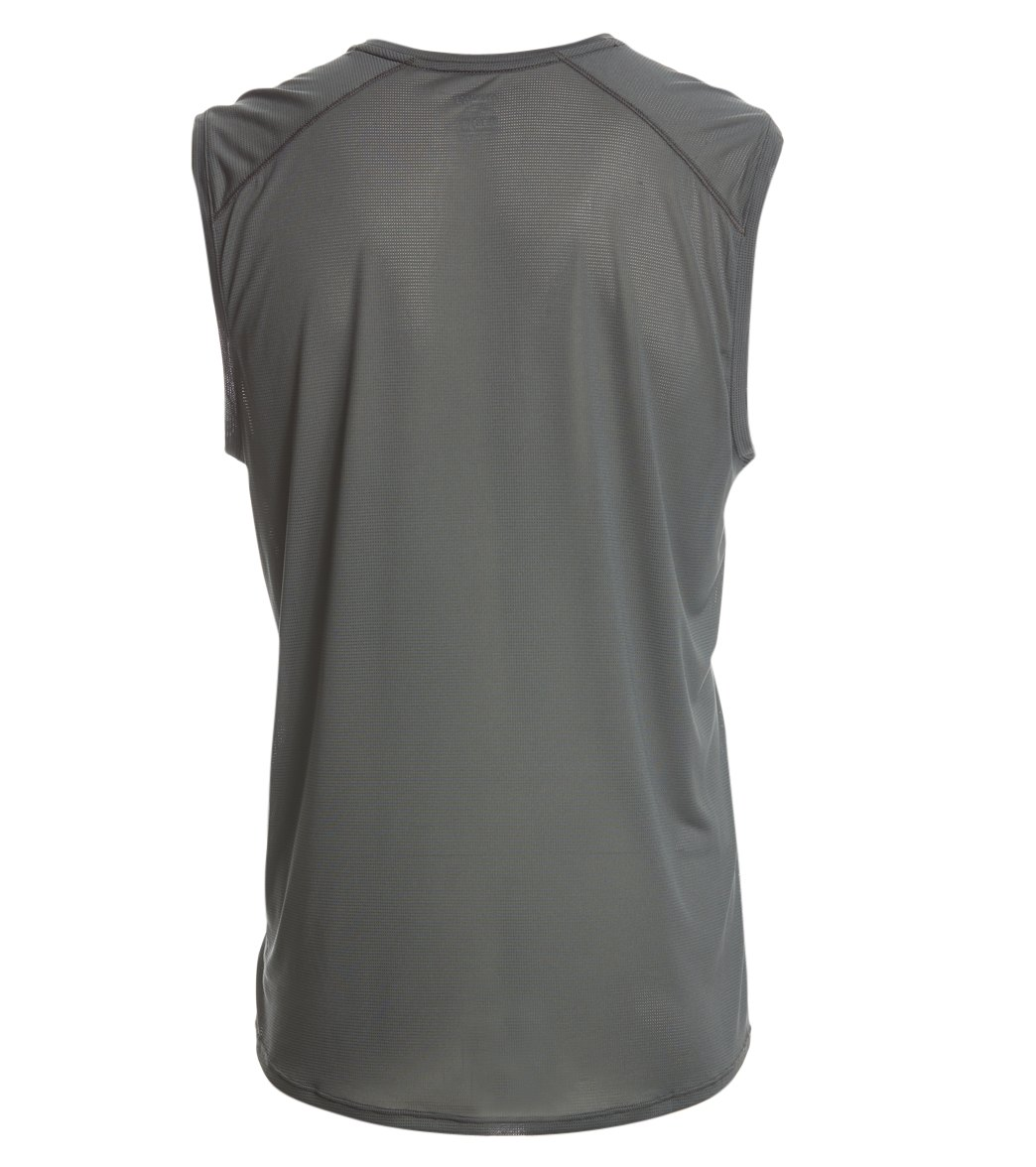 3e5e5b7329908 Brooks Men s Stealth Sleeveless at SwimOutlet.com