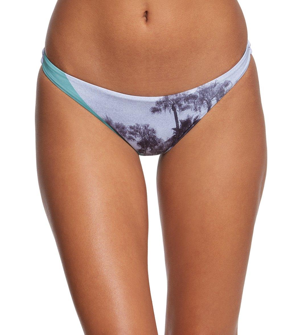 Akela Surf Women's Bikini Bottom