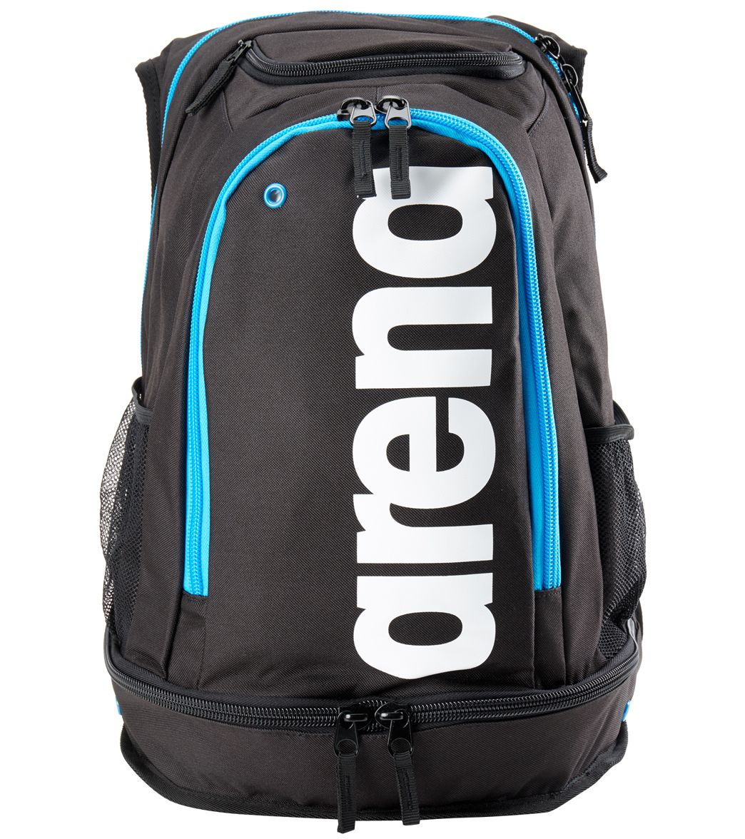 Arena Fastpack Core Backpack at SwimOutlet.com - Free Shipping 6af0b7adc