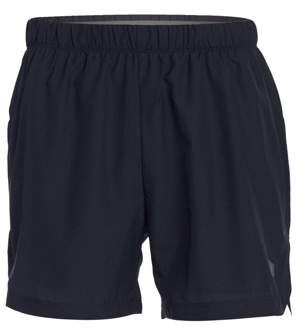 Short Asics pouces Men Asics s Cool 2 en 1 5 5 pouces à 0210088 - nobopintu.website