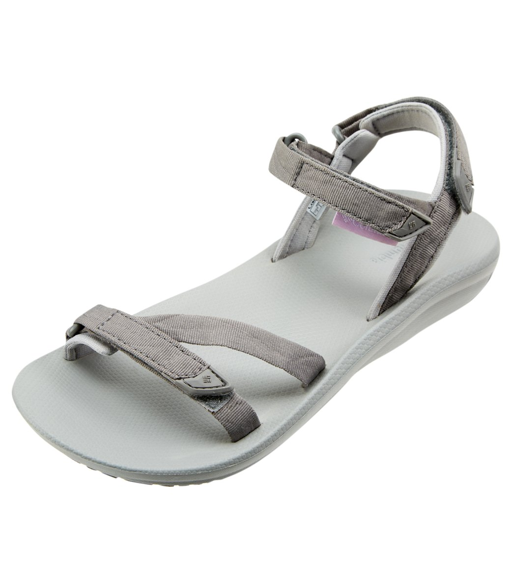 66c060880aa Columbia Women s Big Water Sandal at SwimOutlet.com - Free Shipping