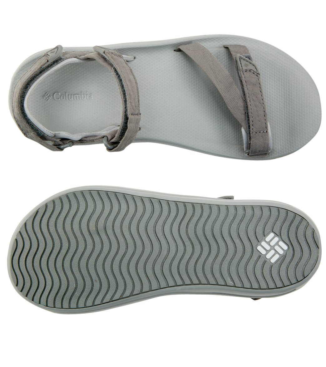 da519e6dfb91 Columbia Women s Big Water Sandal at SwimOutlet.com - Free Shipping