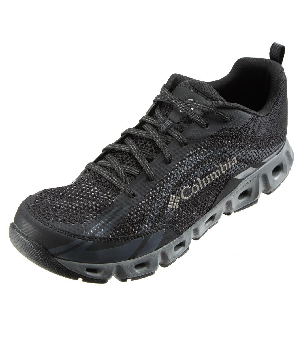 Drainmaker IV Hybrid Shoe