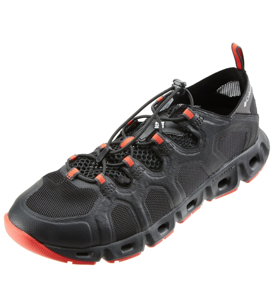 4ac6078e3f8b Columbia Men s Supervent III Hybrid Shoe at SwimOutlet.com - Free Shipping