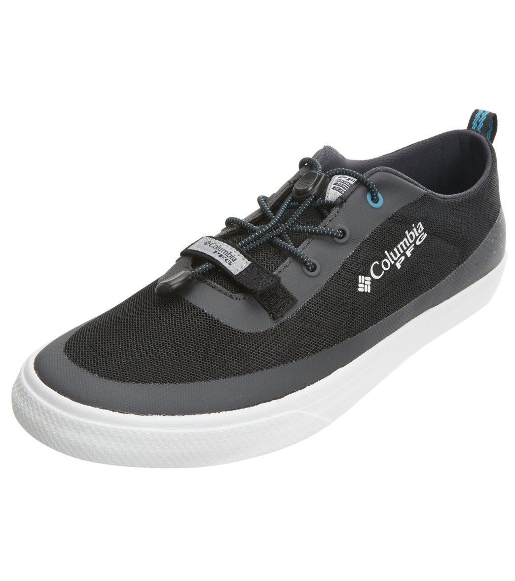 Dorado CVO PFG Fishing Shoe