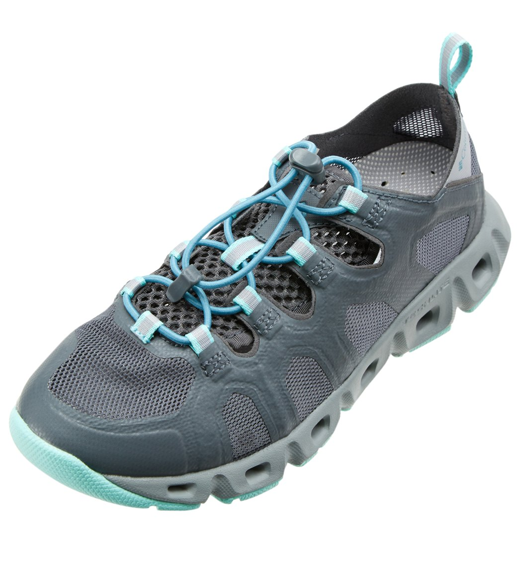 b6cf63358abb Columbia Women s Supervent Hybrid Shoe at SwimOutlet.com - Free Shipping