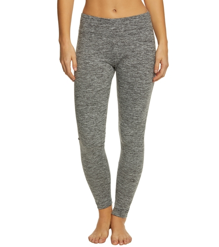 f25d202b8fcc2 Balance Collection Cozy Yoga Leggings at YogaOutlet.com - Free Shipping
