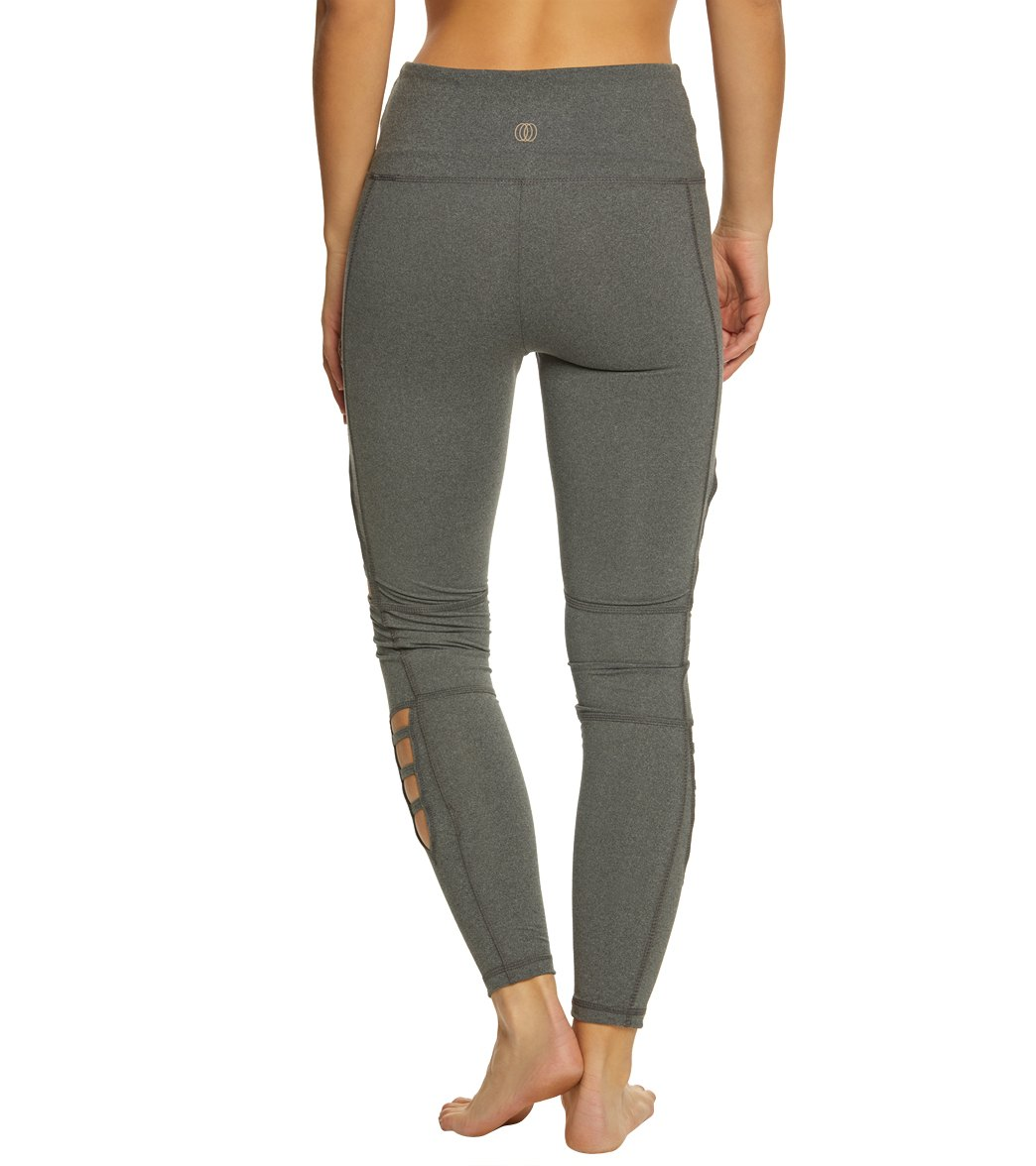 ff96240072 Balance Collection Molly Yoga Leggings at YogaOutlet.com - Free Shipping