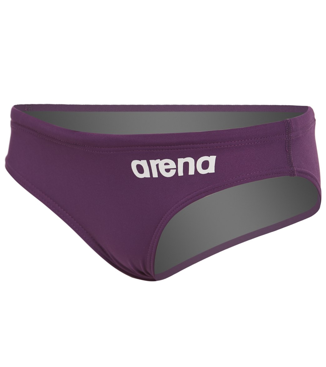 cf64db993333e Arena Boys' Skys Swim Brief at SwimOutlet.com