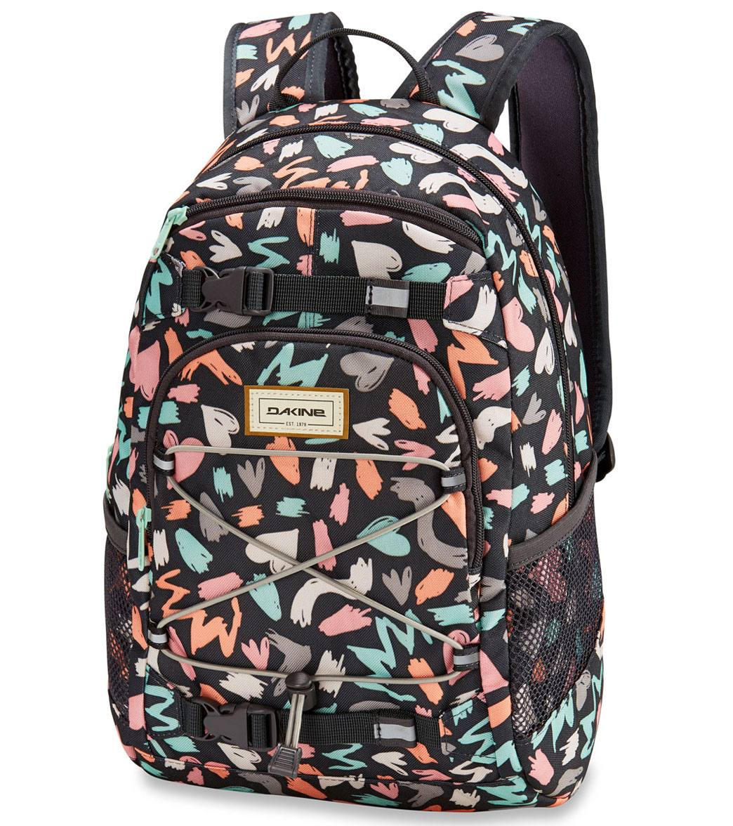 d4d75fee82f13 Dakine Grom 13L Backpack at SwimOutlet.com
