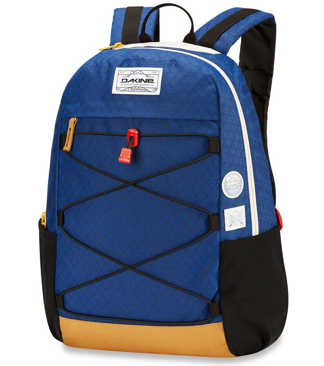 3ccf19506cc Dakine Wonder 22L Backpack at SwimOutlet.com