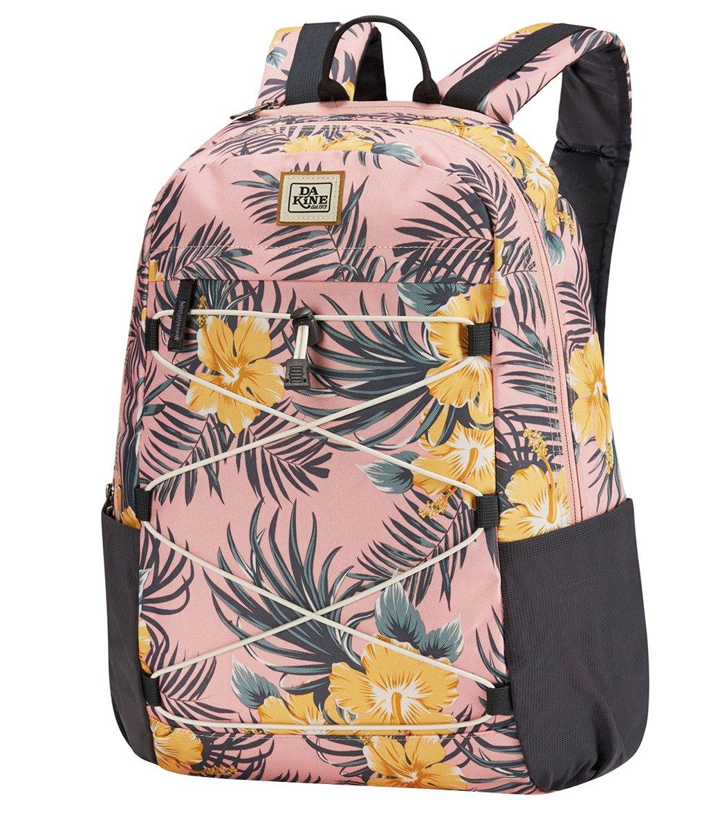 Dakine Wonder 22L Backpack at SwimOutlet.com fa9218a3cb8