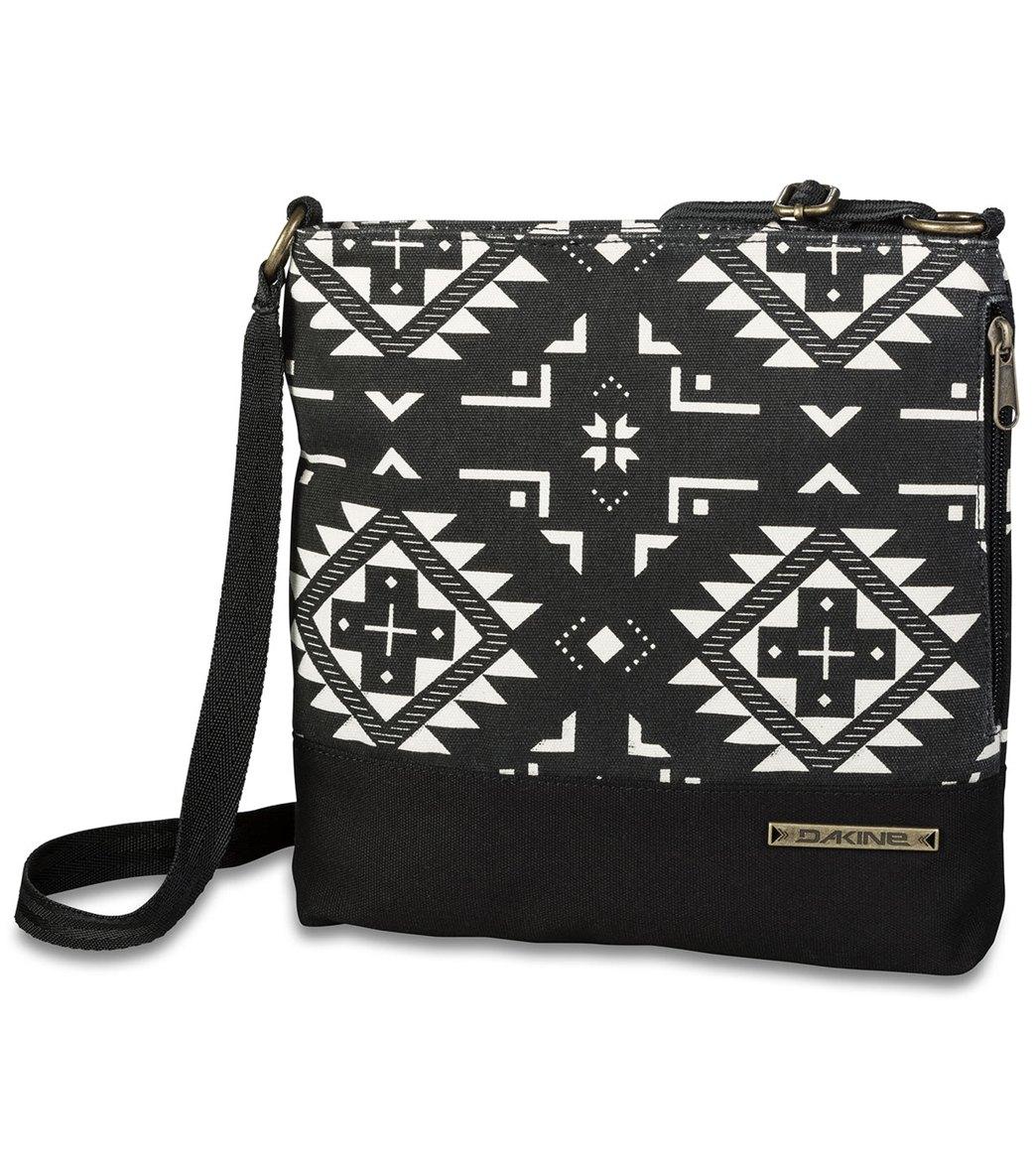 Dakine Women s Jodie Handbag at SwimOutlet.com e313691246245