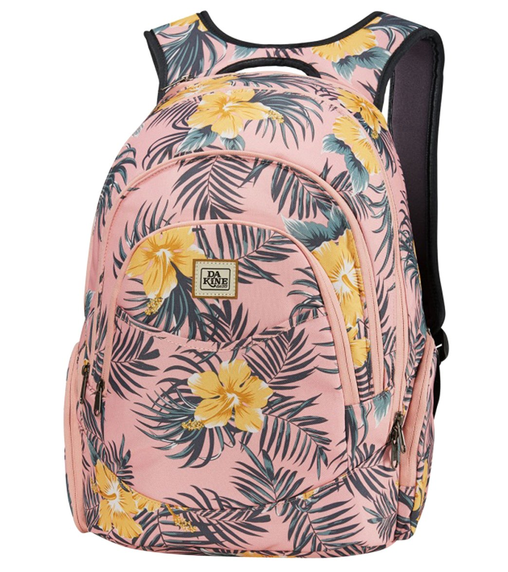 dbcd37f549e Dakine Women's Prom 25L Backpack at SwimOutlet.com - Free Shipping