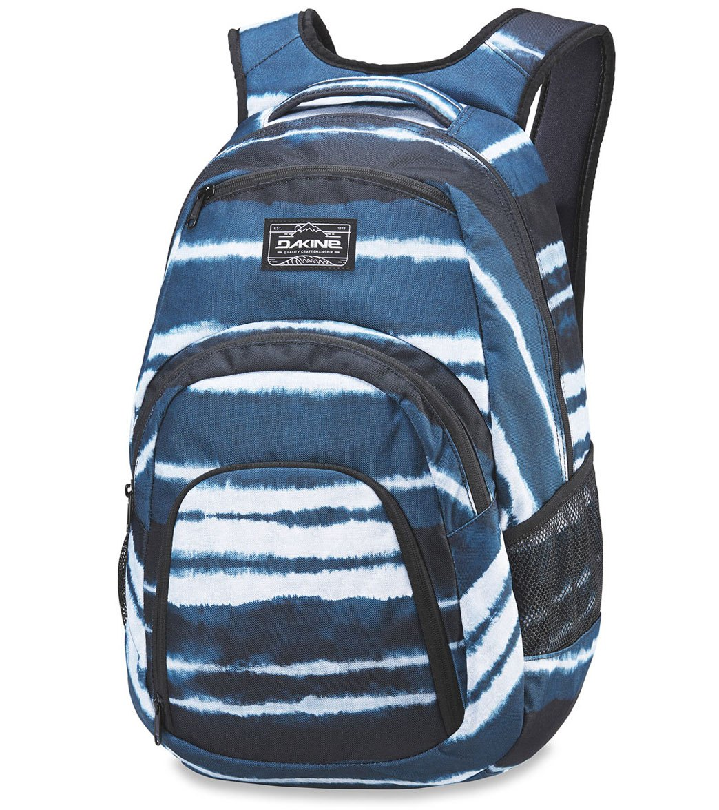 Dakine Campus 33L Backpack at SwimOutlet.com - Free Shipping 1db05dce1a