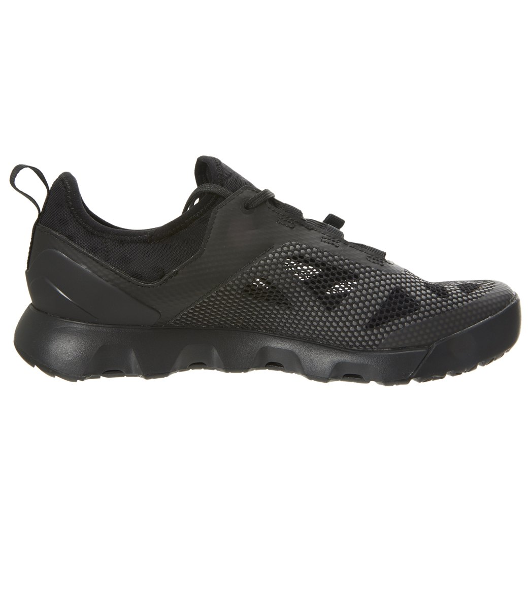 Adidas Men s Terrex Climacool Voyager Aqua Water Shoe at SwimOutlet ... 22e47704e