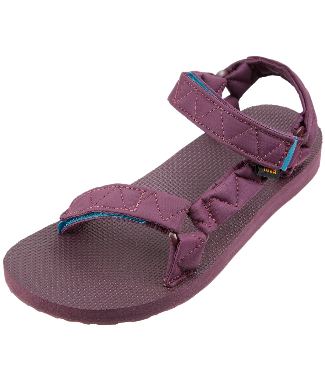 382939cb3862 Teva Women s Original Universal Puff Sandal at SwimOutlet.com - Free  Shipping
