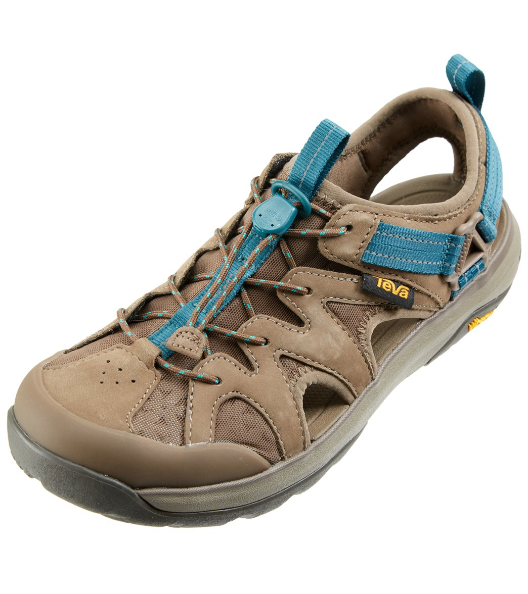 45b207137 Teva Women s Terra Float Active Lace Water Shoe at SwimOutlet.com ...