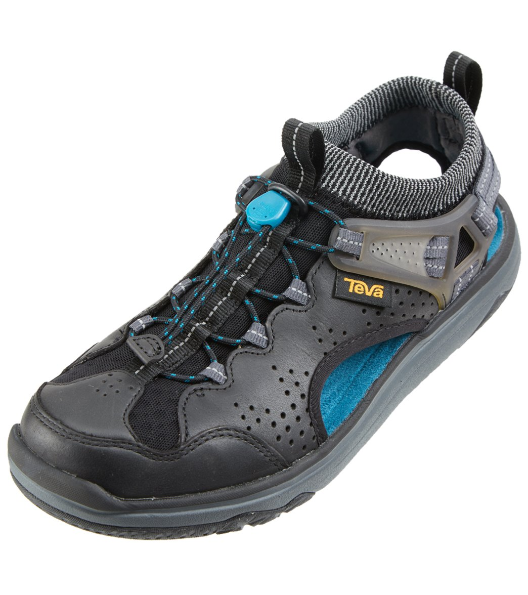 14b19f64c72 Teva Women's Terra Float Travel Lace Water Shoe at SwimOutlet.com - Free  Shipping