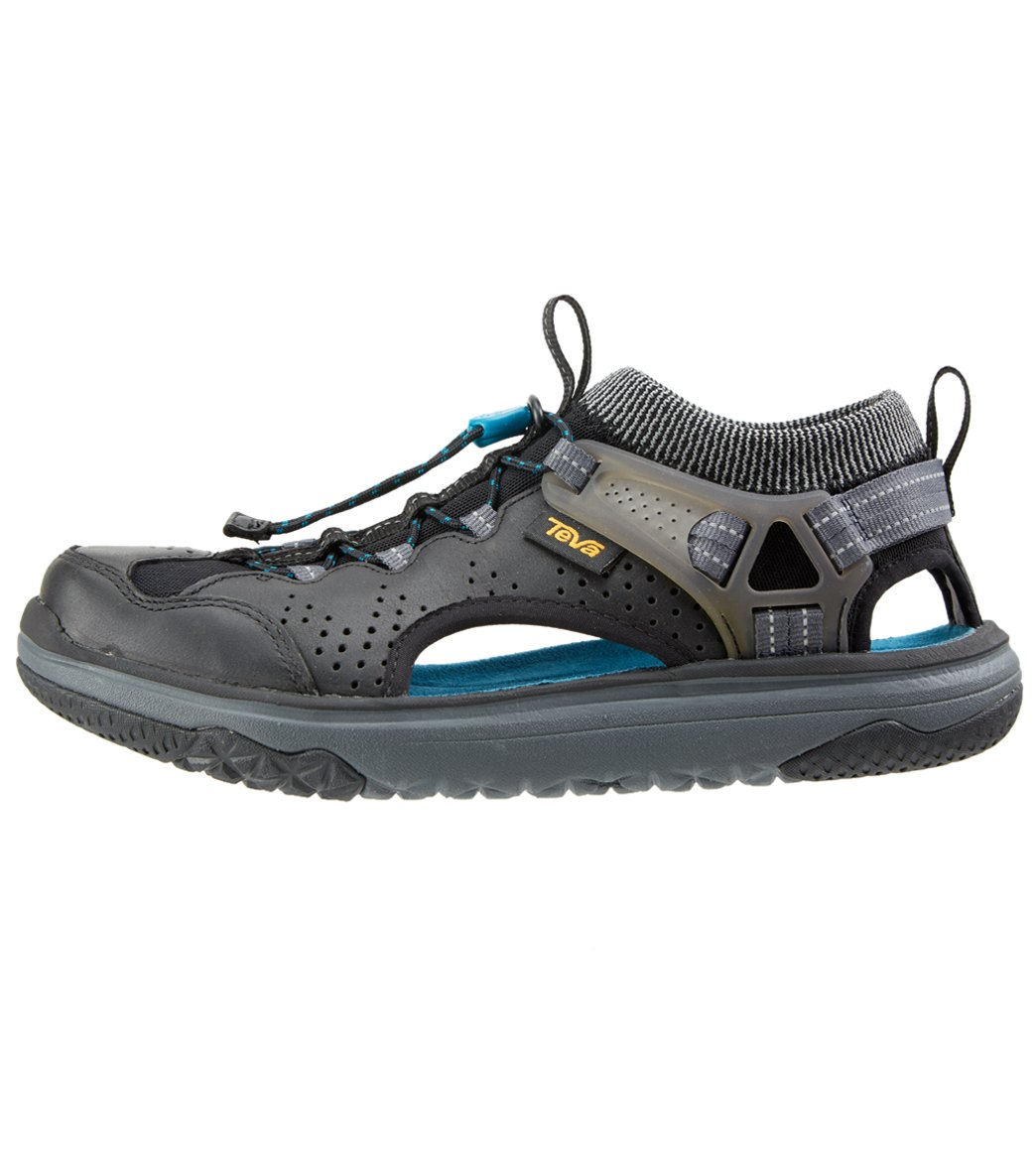e44b566c47cd Teva Women s Terra Float Travel Lace Water Shoe at SwimOutlet.com ...