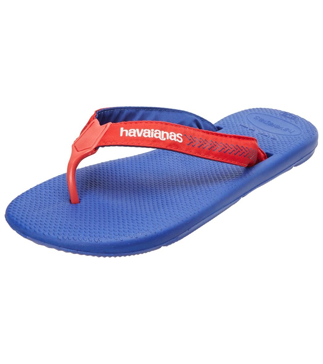 47c1ec21769bde Havaianas Men s Surf Pro Flip Flop at SwimOutlet.com