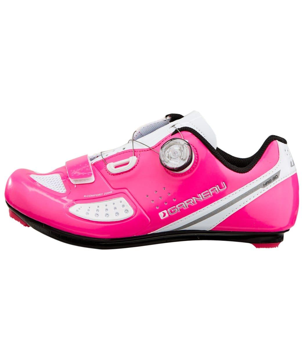 Louis Garneau Ruby II Shoes FNR4eWO0X