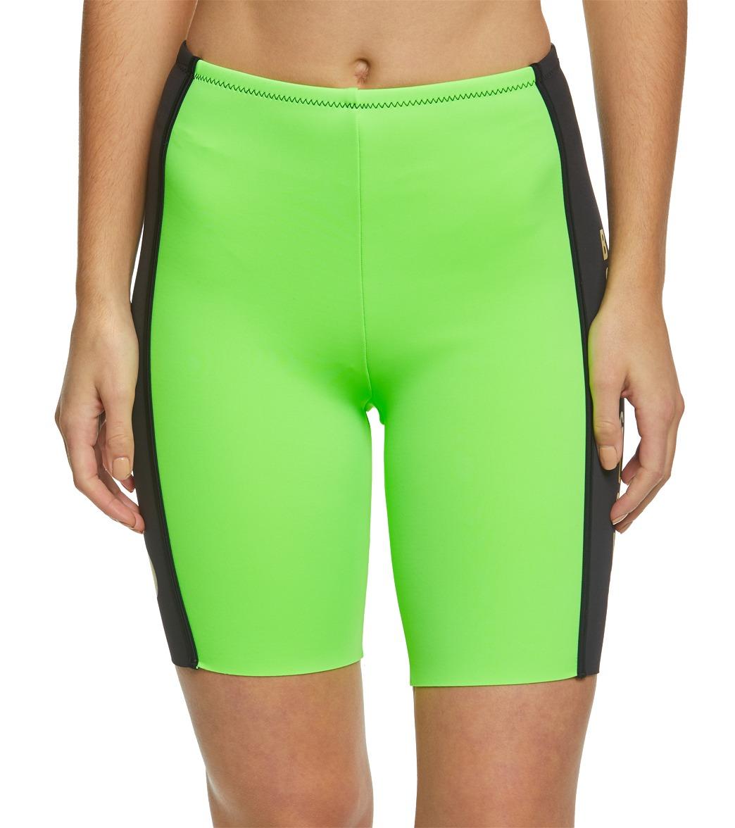 shorts 80s