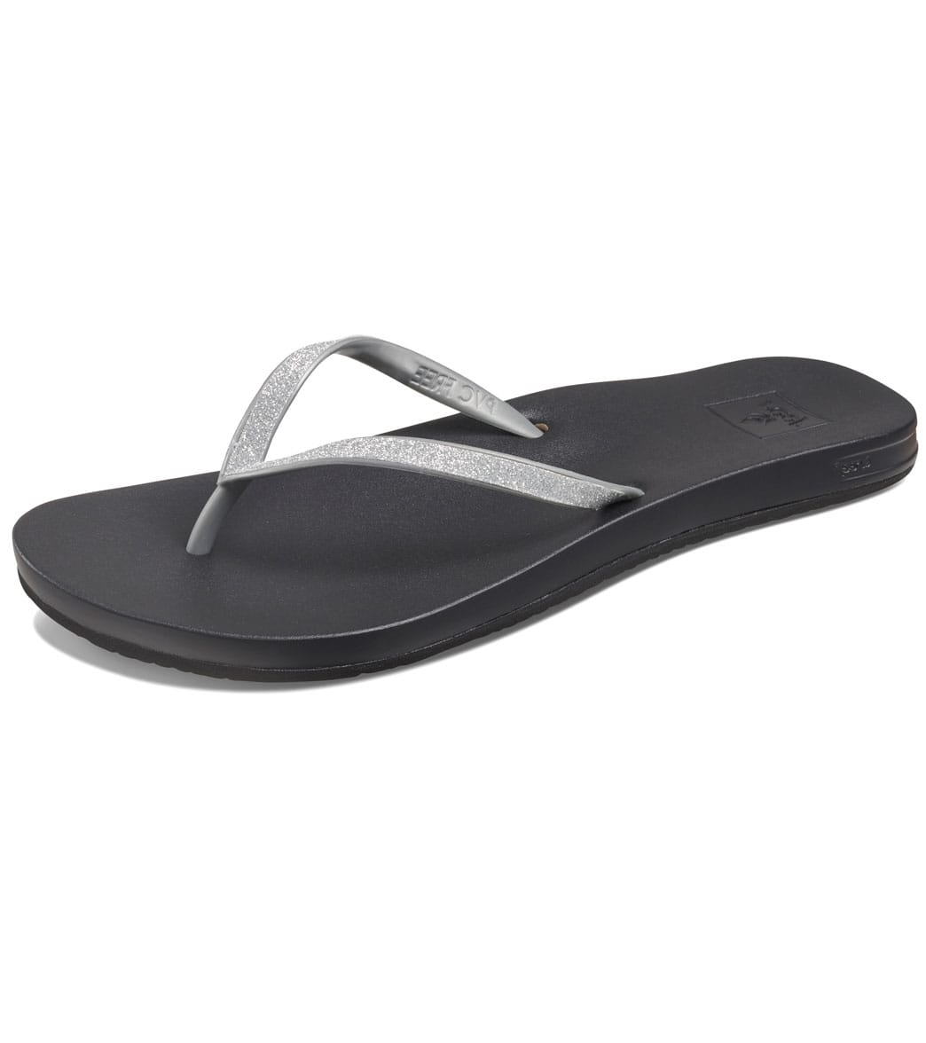 Flip At Bounce Stargazer Reef Women's Cushion Flop 1wnx1ZIOWR