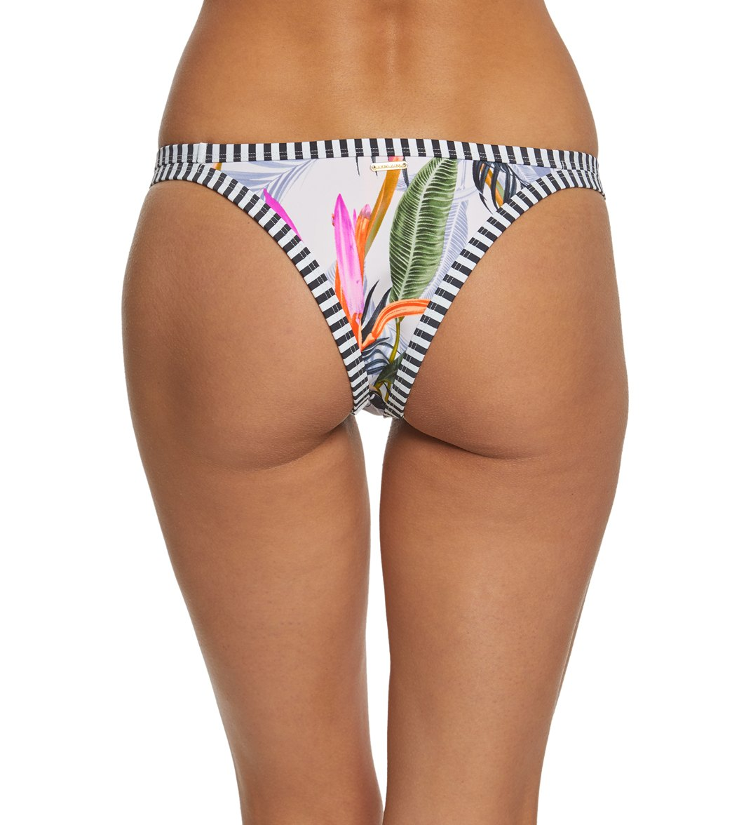 3130315a5e Body Glove Litz Fiji Bikini Bottom at SwimOutlet.com - Free Shipping