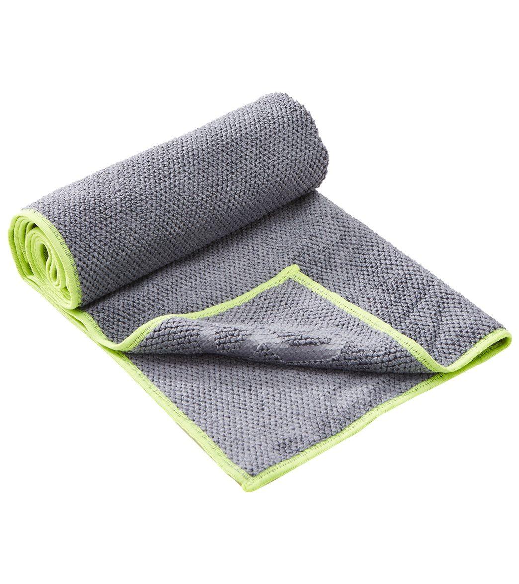 Blue Maru Aqua Dry Sports Towel