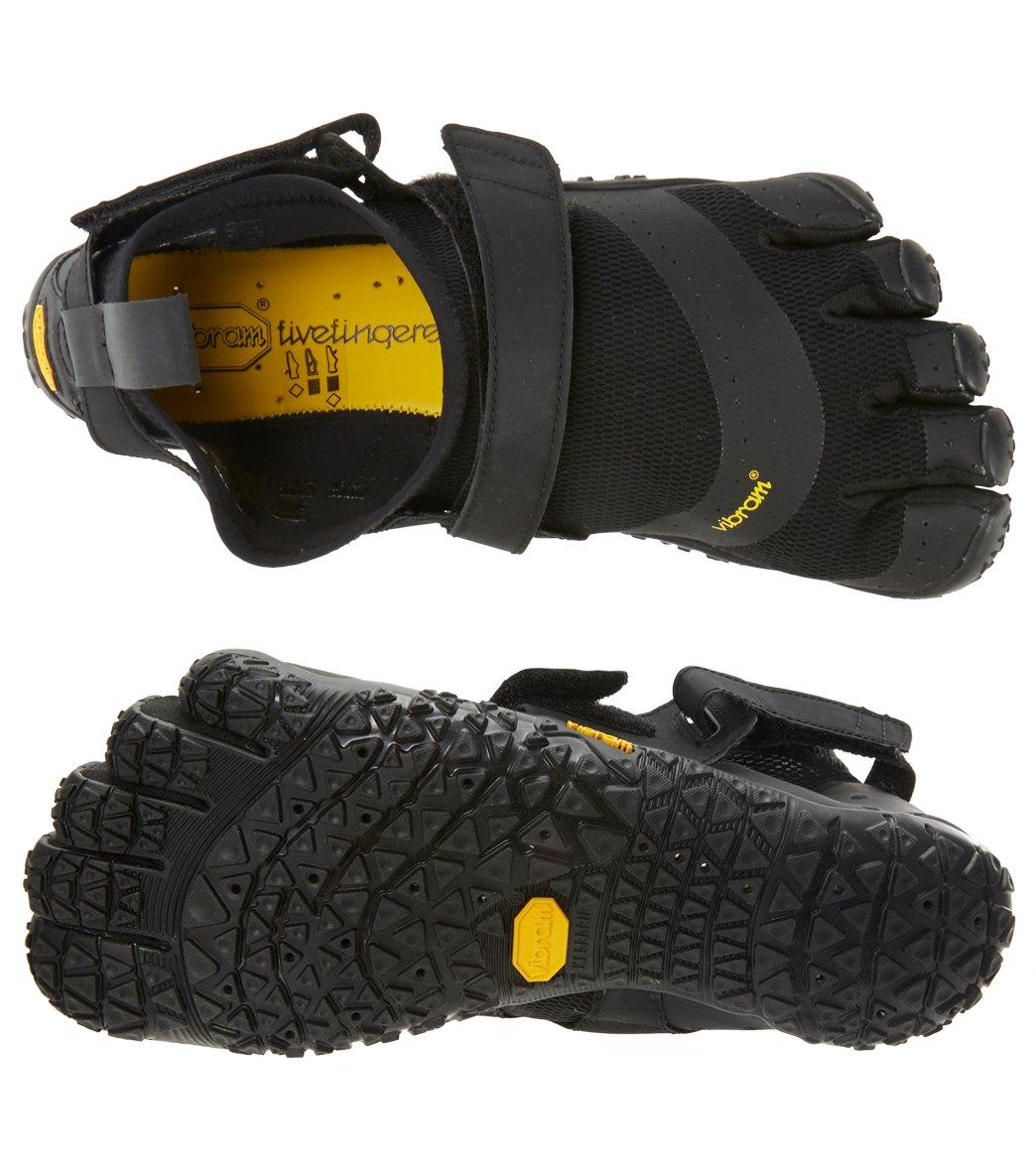5c5264189e68 Vibram Fivefingers Men's V-Aqua Water Shoe