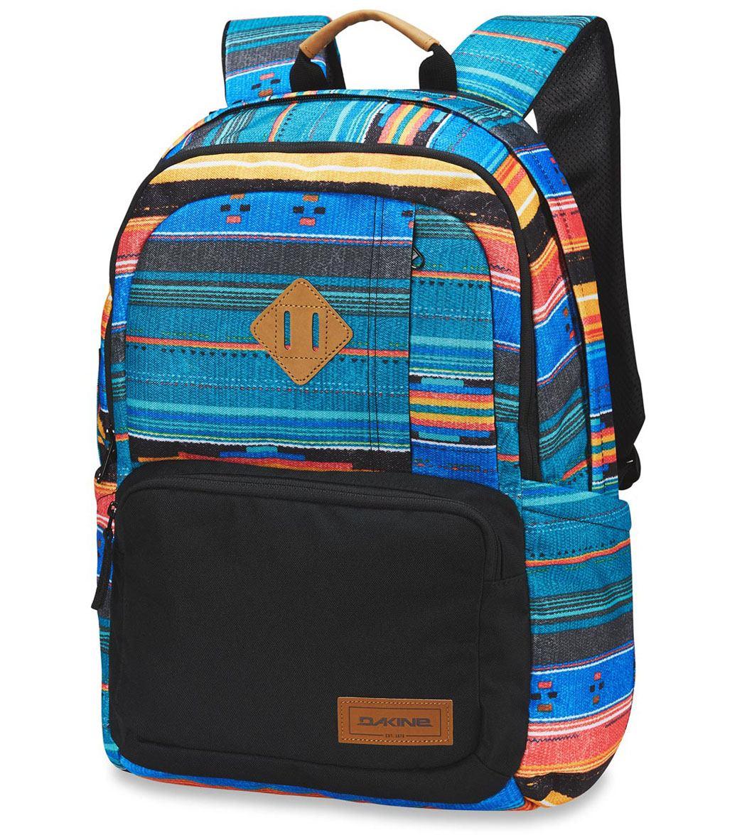 21ededda502 Dakine Women's Alexa 24L Backpack at SwimOutlet.com - Free Shipping