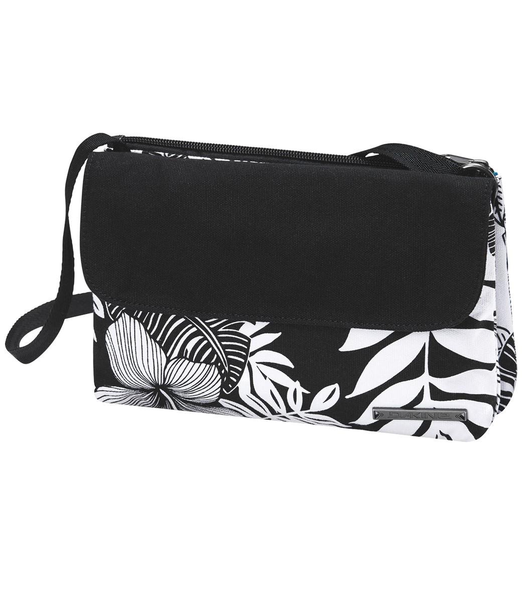 Dakine Women s Jaime Handbag at SwimOutlet.com 77fa40dda9c29